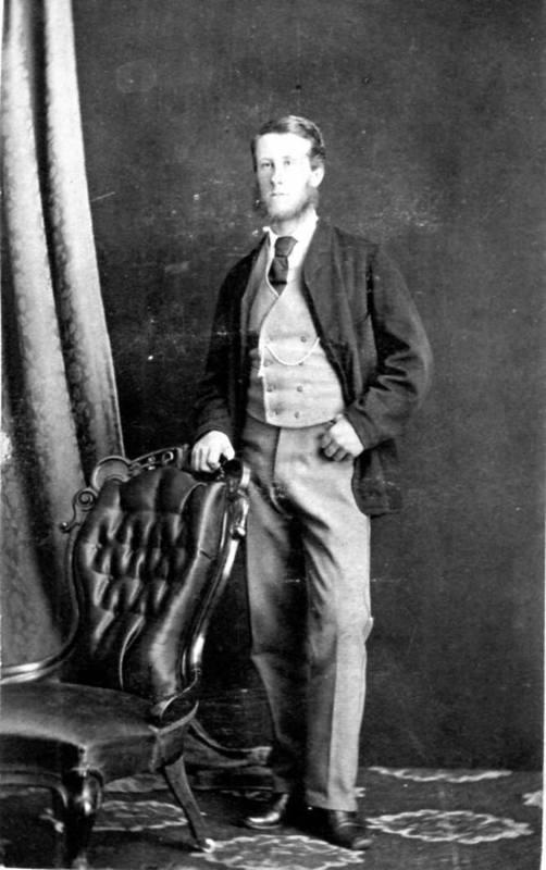 Samuel Angel Born 1853 Son of Mary and Henry Angel Malcolm Johnston.jpg