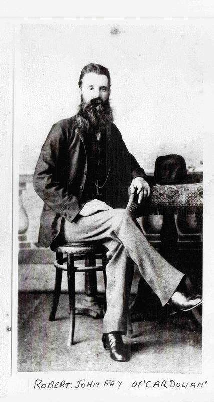 Ray, Robert John b 1843.jpg