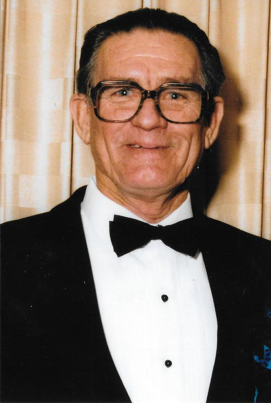 Robert Ray taken 1994.jpg