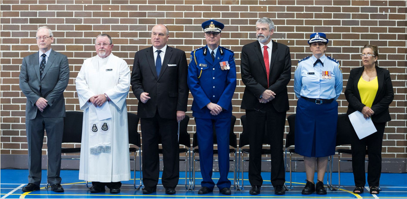 Official party Commissioning Ceremony.jpg
