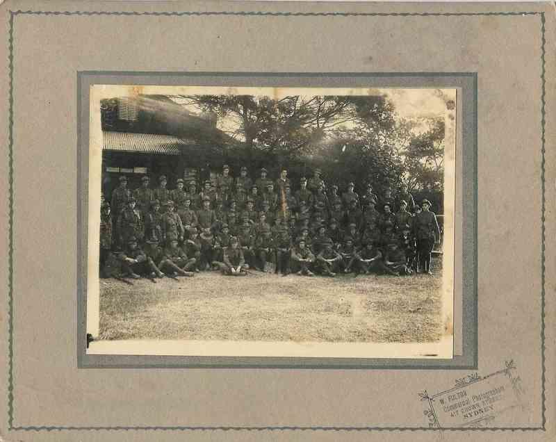 53 Battalion A Company.jpg