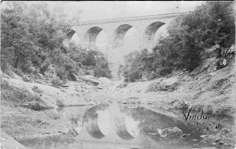 Picton viaduct c1900.jpg