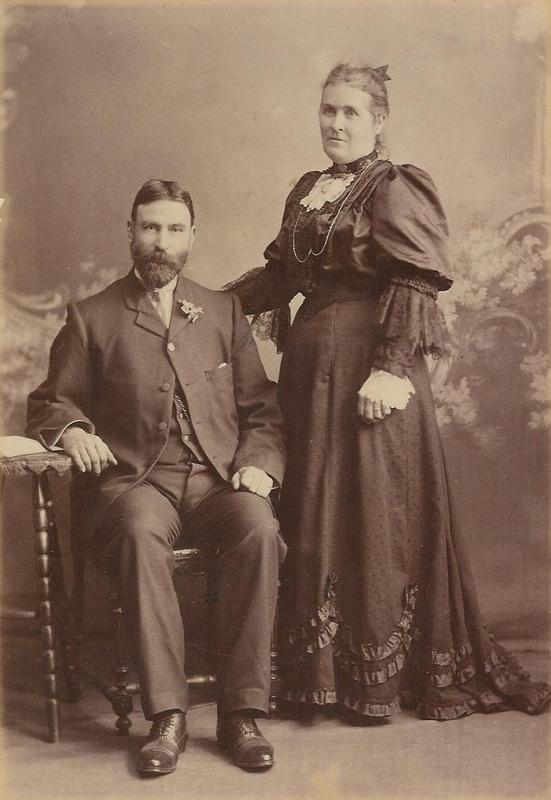 Ray, Daniel b 17 8 1856 & Sarah nee Reid 2.jpg