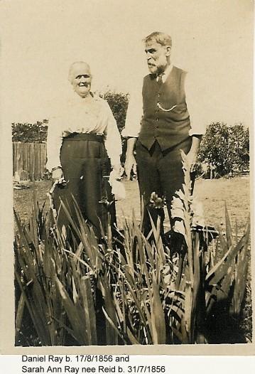 Ray, Daniel b 17 8 1856 & Sarah nee Reid 3.jpg