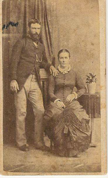 Ray, Daniel b 17 8 1856 & Sarah nee Reid.jpg