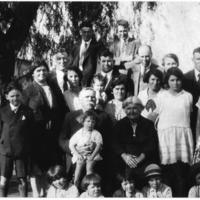 Holder family.jpg