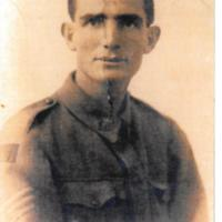Albert (Bertie Ray) Gallipoli and WW1.jpg