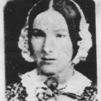 Holder, Sarah nee Biddle.jpg