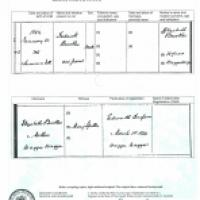 Frederick BROOKER Birth Cert.png
