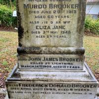 Brooker, Murdo d1913.jpg