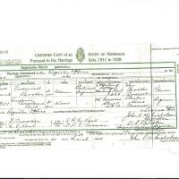 Frederick Brooker marriage Cert.jpg