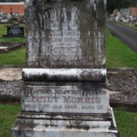 Headstone Daniel Griffin Snr.jpg