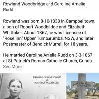 Rowland Woodbridge and Caroline Amelia Rudd.jpg