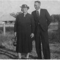 Holder, Mary Ann Ada and Ted Bradshaw.jpg