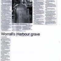Fishers Ghost murder, source Ian Thomson.JPG