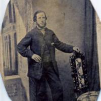 William Angel 1838 Son of Mary and Henry Angel Malcolm Johnston.jpg