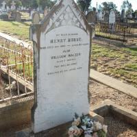 Henry Hurst headstone.jpg