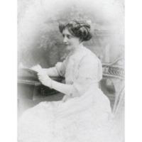 Ethel Ann Victoria Angel b1882 edited.jpg