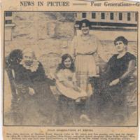 Jenkins, Maria nee Ray b18 5 1822 press clipping.jpg