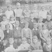 Ray, Bert b 25 11 1895 school photo.jpg