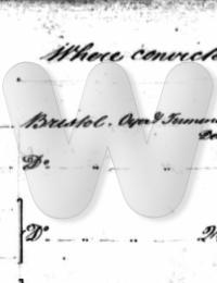 Australian Convict Transportation Registers – Third Fleet, 1791